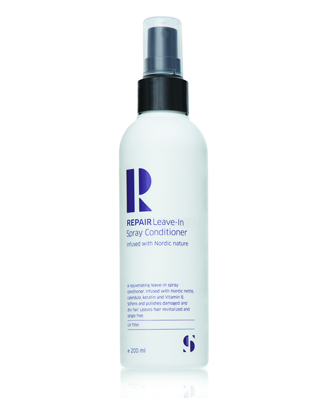 Repair Leave-in Spray Conditioner