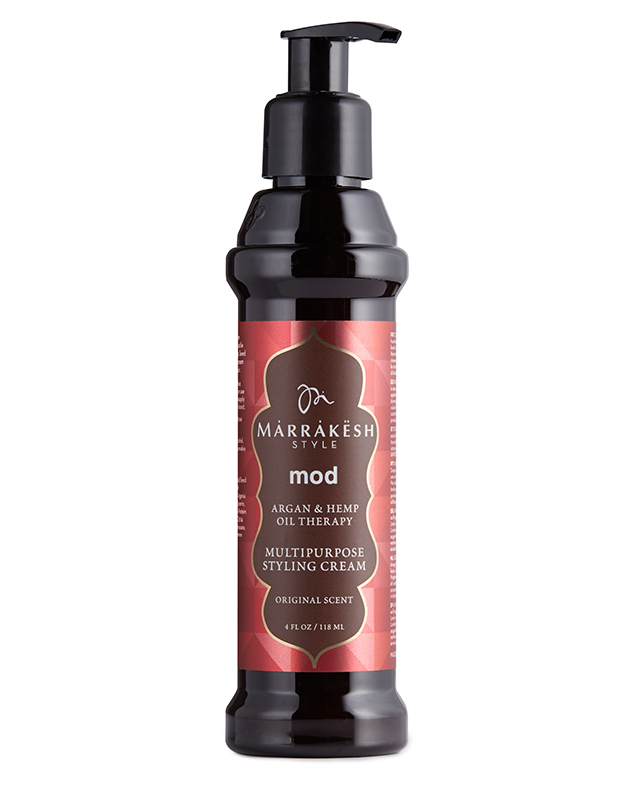Mod Multipurpose Styling Cream